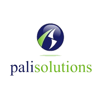 Pali-Solutions